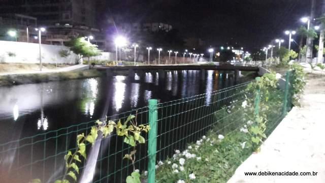 Parque rachel de Queiroz Fortaleza De Bike na CIdade Sheryda Lopes (5)