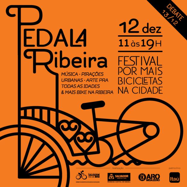 pedala_ribeira-flyer_digital_v3