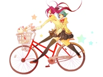 anime-girls-bike-joy-toy-dissatisfaction-1280x960