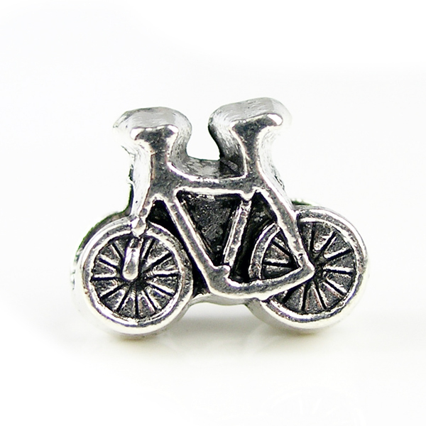 Aliexpress 1: http://pt.aliexpress.com/item/Free-Shipping-Bicycle-Silver-Bead-Charm-Alloy-Beads-bicycle-charm-Fit-Women-Diy-Pandora-Bracelets-Bangles/32378720741.html?spm=2114.42010208.4.1.B7IoJb