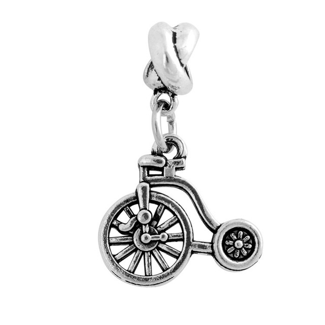 http://pt.aliexpress.com/item/Free-Shipping-Old-fashioned-925-Silver-Bicycle-Bead-Charm-Women-Diy-Fit-Pandora-Bracelets-Bangles-Jewelry/32392616234.html?spm=2114.42010208.4.106.B7IoJb