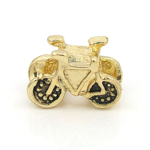 http://pt.aliexpress.com/item/Free-Shipping-New-925-Silver-Bead-Charm-European-Gold-Bicycle-Beads-Fit-Women-Pandora-Bracelets-Bangles/32398152157.html?spm=2114.42010208.4.182.B7IoJb