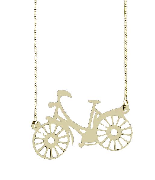 http://www.figurine.com.br/colar-com-pingente-de-bicicleta-em-prata-925-p252
