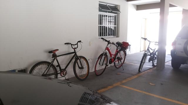 Estacionamentos antes e depois (2)