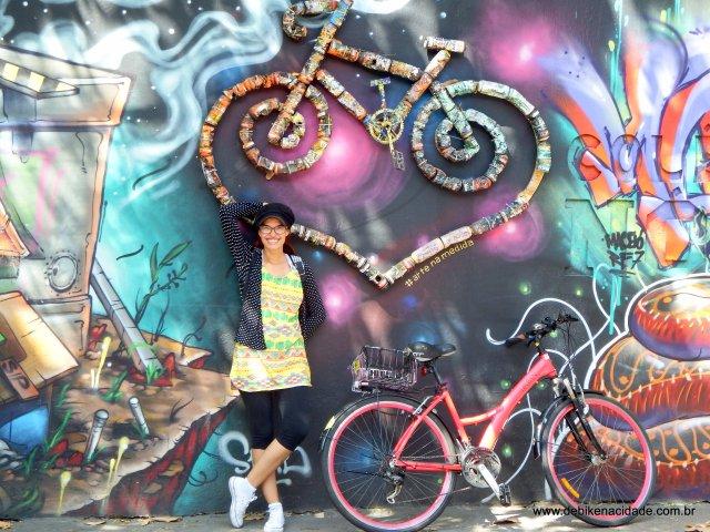 Look de Bike em Recife Vestido boina De Bike na Cidade by Valéria Pires (3)