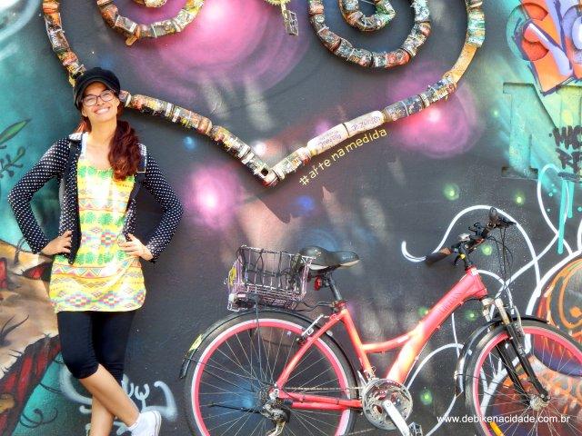 Look de Bike em Recife Vestido boina De Bike na Cidade by Valéria Pires (4)