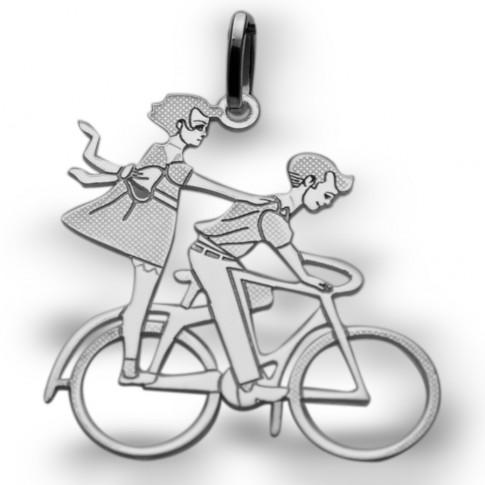 https://atacadoaura.com.br/pingente-de-prata-casal-de-bicicleta.html