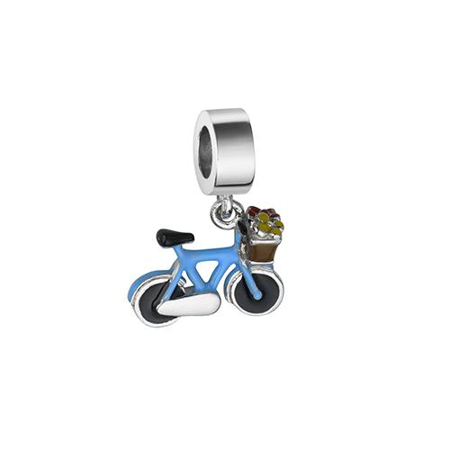 http://www.vivara.com.br/produto/pingente-bicicleta-amsterdam-life/EL00001723