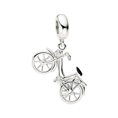 http://www.vivara.com.br/produto/pingente-bicicleta-esmaltada-life/EL00047875
