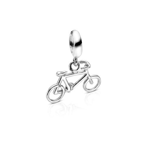 http://www.vivara.com.br/produto/pingente-bicicleta-life/EL00047743